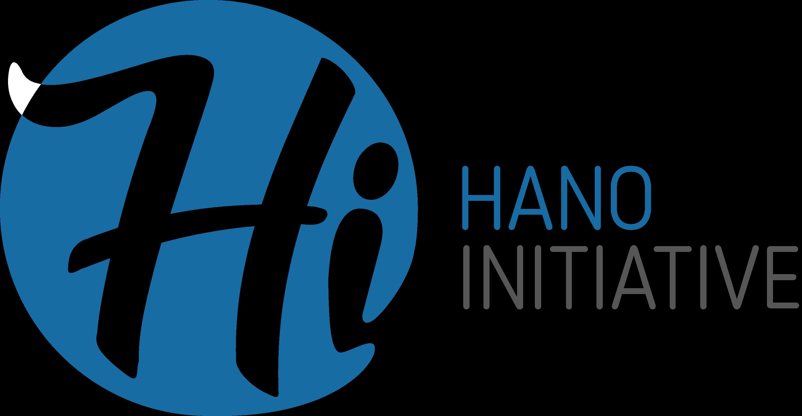 Hano Initiative